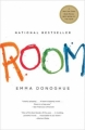 Couverture Room Editions Back Bay books 2011