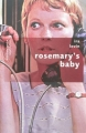 Couverture Un bébé pour Rosemary / Rosemary's baby Editions Robert Laffont (Pavillons poche) 2011