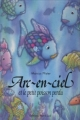 Couverture Arc-en-ciel et le petit poisson perdu Editions France Loisirs 1995