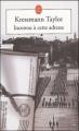 Couverture Inconnu à cette adresse Editions Flammarion (Jeunesse) 2006