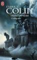 Couverture Winterheim, intégrale Editions J'ai Lu 2013