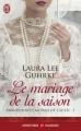 Couverture Abandonnées au pied de l'autel, tome 1 : Le mariage de la saison Editions J'ai Lu (Pour elle - Aventures & passions) 2012