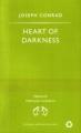 Couverture Au coeur des ténèbres / Le coeur des ténèbres Editions Penguin books 1994