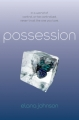 Couverture Possession, tome 1 Editions Simon & Schuster (Children's Books) 2012