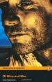 Couverture Des souris et des hommes Editions Penguin books (Classics) 2000