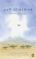 Couverture La ferme africaine Editions Penguin books (Essentials) 2011