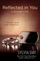 Couverture Crossfire, tome 2 : Regarde-moi Editions Berkley Books 2012