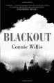 Couverture Blitz, tome 1 : Black-out Editions Gollancz 2012