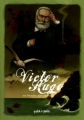 Couverture Poèmes de Victor Hugo en bandes dessinées Editions Petit à petit 2011