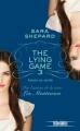 Couverture The Lying Game, tome 3 : Action ou vérité Editions Fleuve (Territoires) 2013