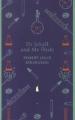 Couverture L'étrange cas du docteur Jekyll et de M. Hyde / L'étrange cas du Dr. Jekyll et de M. Hyde Editions Penguin Books (English library) 2012