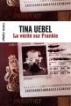 Couverture La vérité sur Frankie Editions Ombres noires 2013