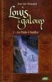 Couverture Louis le Galoup, tome 2 : Les nuits d'Aurillac Editions Nouvel Angle (Matagot) 2008