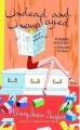Couverture Queen Betsy, tome 02 : Vampire et fauchée Editions Berkley Books 2004