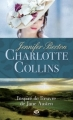 Couverture Charlotte Collins Editions  2012
