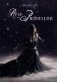 Couverture Le Rêve du Prunellier Editions Unseelie 2013