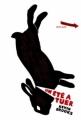Couverture Un été à tuer Editions Milan (Macadam) 2009