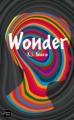 Couverture Wonder Editions Fleuve 2012