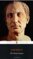 Couverture Vies des douze Césars Editions Penguin books (Classics) 2007