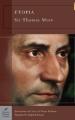 Couverture L'utopie Editions Barnes & Noble (Classics) 2012