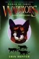 Couverture La guerre des clans, cycle 3 : Le pouvoir des étoiles, tome 5 : Pénombre Editions HarperCollins 2009