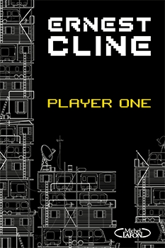 http://www.la-recreation-litteraire.com/2013/03/chronique-player-one.html