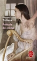 Couverture Prélude de cristal Editions Le Livre de Poche 2012