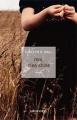 Couverture Moi, Clea Shine Editions Calmann-Lévy 2012