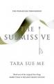 Couverture La Soumise, tome 1 Editions Red publishing 2012