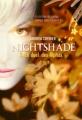 Couverture Nightshade, tome 3 : Le duel des Alphas Editions Gallimard  (Jeunesse) 2013