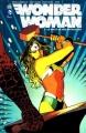 Couverture Wonder Woman (Renaissance), tome 2 : Le fruit de mes entrailles Editions Urban Comics 2013
