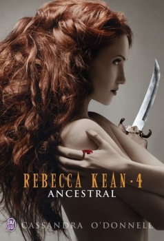 http://entournantlespages.blogspot.fr/2016/11/rebecca-kean-ancestral-tome-4-attention.html