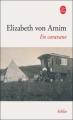 Couverture En caravane Editions Le Livre de Poche (Biblio) 2006