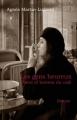 Couverture Les gens heureux lisent et boivent du café Editions Autoédité 2012