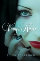Couverture Vampire kisses, tome 3 : Vampireville Editions Milady 2012