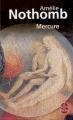 Couverture Mercure Editions Le Livre de Poche 2007