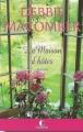 Couverture Retour à Cedar Cove, tome 1 : La maison d'hôtes Editions Charleston 2013