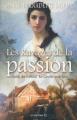 Couverture Famille Roy, tome 5 : Les ravages de la passion Editions JCL 2010