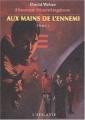 Couverture Honor Harrington (23 tomes), tome 08 : Aux mains de l'ennemi, partie 1 Editions L'Atalante (La Dentelle du cygne) 2004