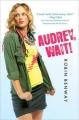 Couverture Comment je suis devenue célèbre (malgré moi) / Comment je suis devenue célèbre (en larguant mon mec) Editions Razorbill 2009