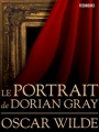 Couverture Le portrait de Dorian Gray Editions Feedbooks 2004