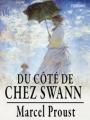 Couverture Du côté de chez Swann Editions Feedbooks 2010
