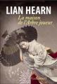 Couverture La maison de l'arbre joueur Editions Gallimard  2013