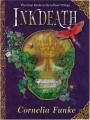 Couverture Coeur d'encre, tome 3 : Mort d'encre Editions Scholastic 2010