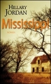 Couverture Mississippi Editions France Loisirs 2011