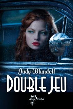 Double jeu de Judy Blundell