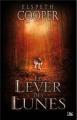 Couverture La Chasse Sauvage, tome 2 : Le Lever des Lunes Editions Bragelonne 2013