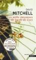 Couverture Les mille automnes de Jacob de Zoet Editions Points (Grands romans) 2013