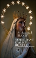 Couverture Notre-Dame d'Alice Bhatti Editions 2012