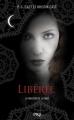 Couverture La maison de la nuit, tome 08 : Libérée Editions Pocket (Jeunesse) 2013